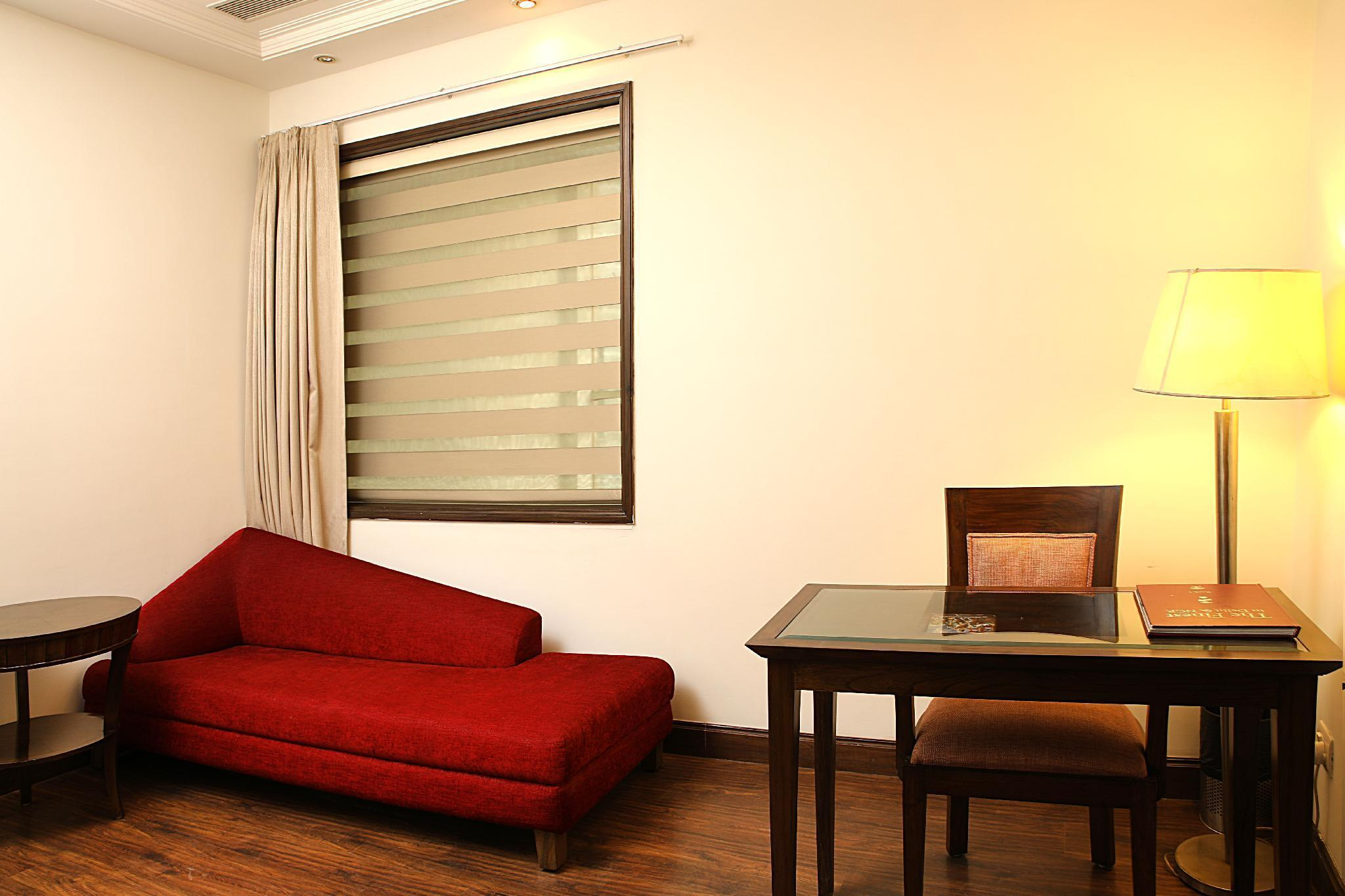 Ahuja Residency Noida Best Price On Ahuja Residency Vista Signature In New Delhi And Ncr