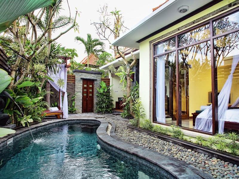 Book The Bali Dream Villa And Resort Echo Beach Canggu In Indonesia