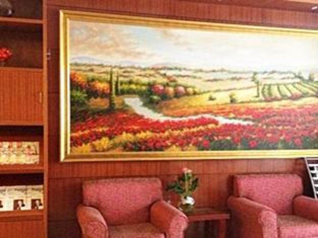 U5ee3 U5dde U6f22 U5ead U5ee3 U5dde U82b1 U90fd U65b0 U4e16 U7d00 U5ee3 U5834 U9152 U5e97  Hanting Hotel Guangzhou Huadu New Century