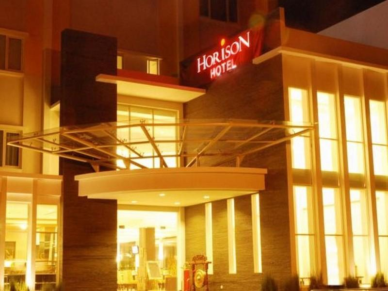 hotel horison kendari indonesia from 32 save on agoda rh agoda com