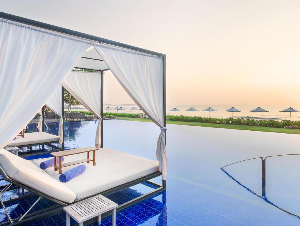 More about Vana Belle, a Luxury Collection Resort, Koh Samui