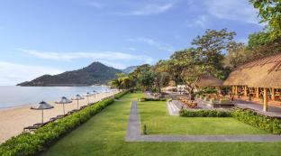 Vana Belle A Luxury Collection Resort Koh Samui