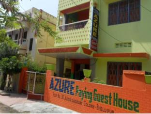 Azure Paying Guest House