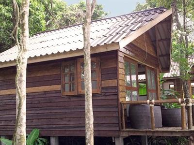 10 best koh kong hotels hd photos reviews of hotels in koh kong rh agoda com