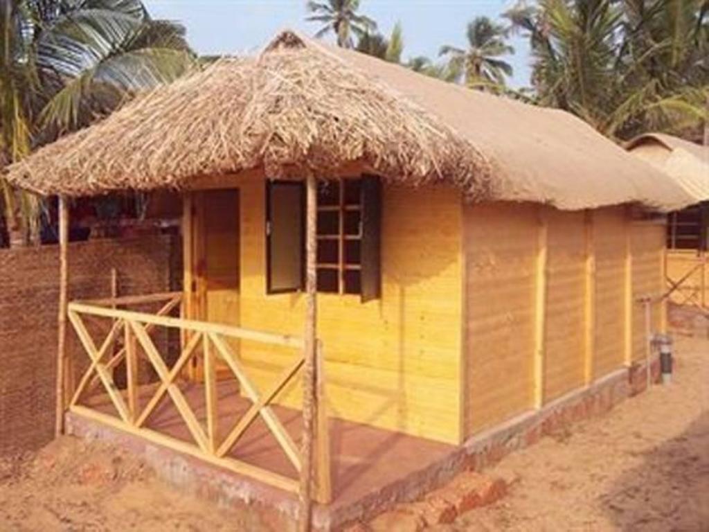 beach real cottage estate al property full image cottages in village of orange loop cypress