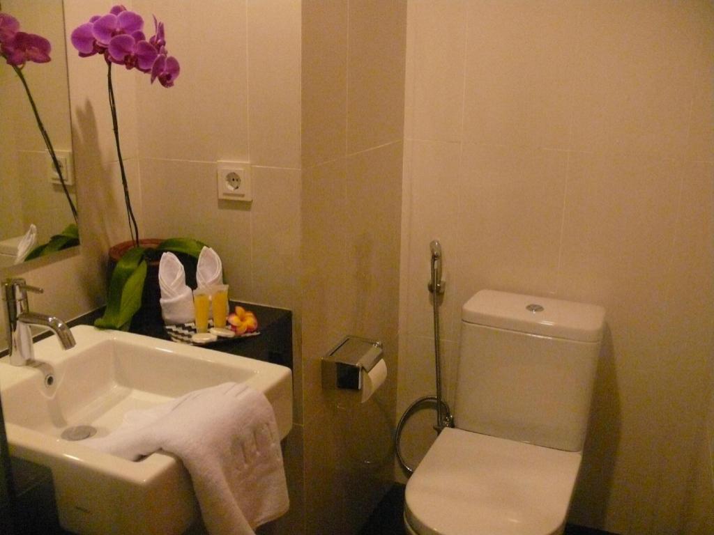 See All 28 Photos Ping Hotel Seminyak