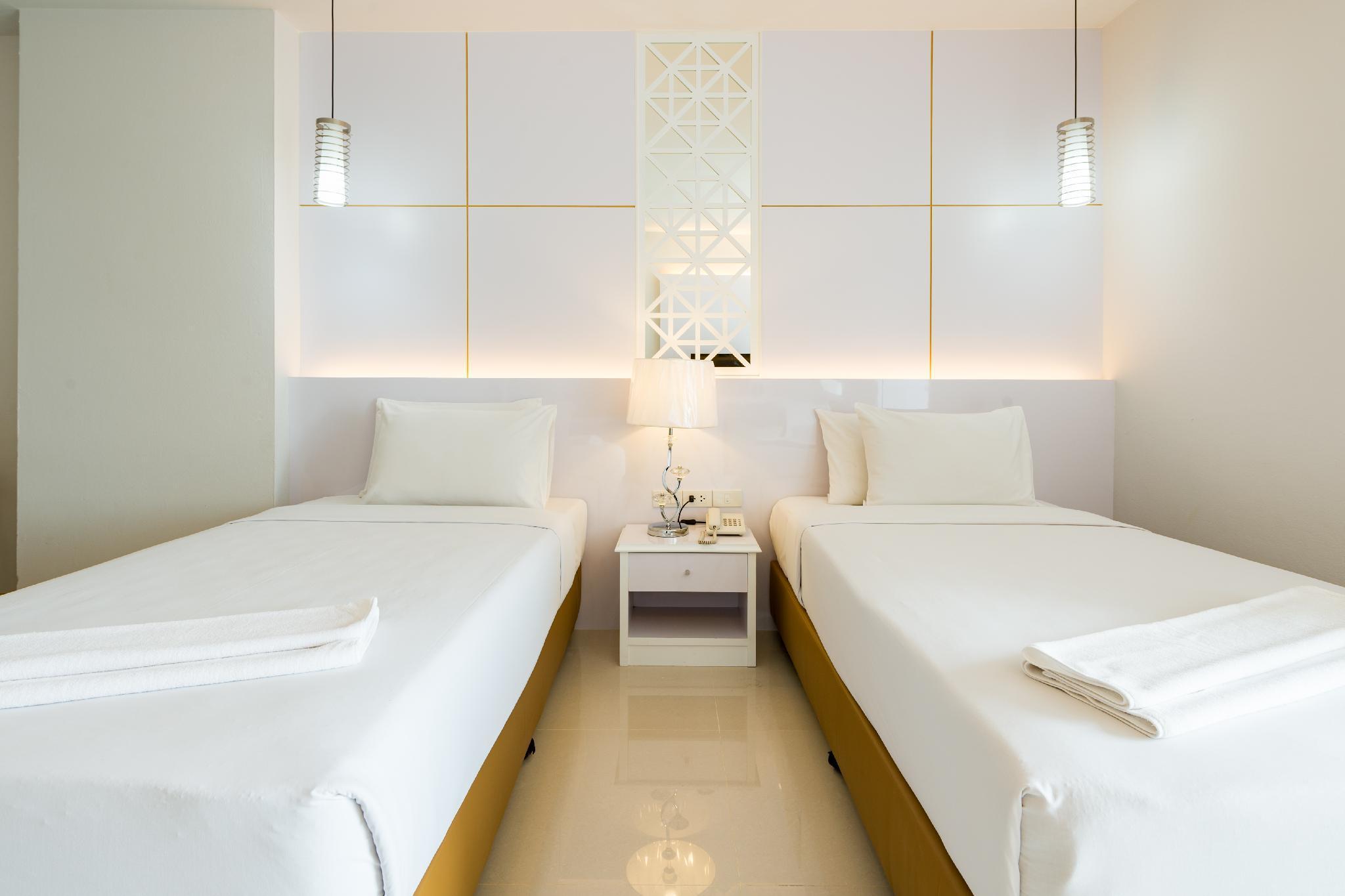 the legacy hotel nonthaburi from 24 save on agoda rh agoda com