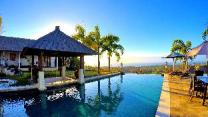 The Eyes Bali Villa and Spa