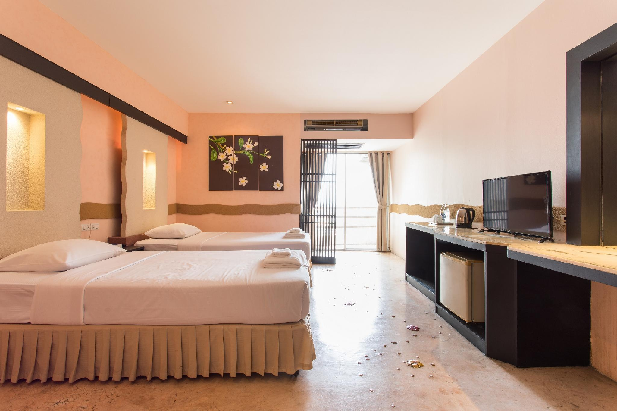 the legacy hotel in nonthaburi room deals photos reviews rh agoda com