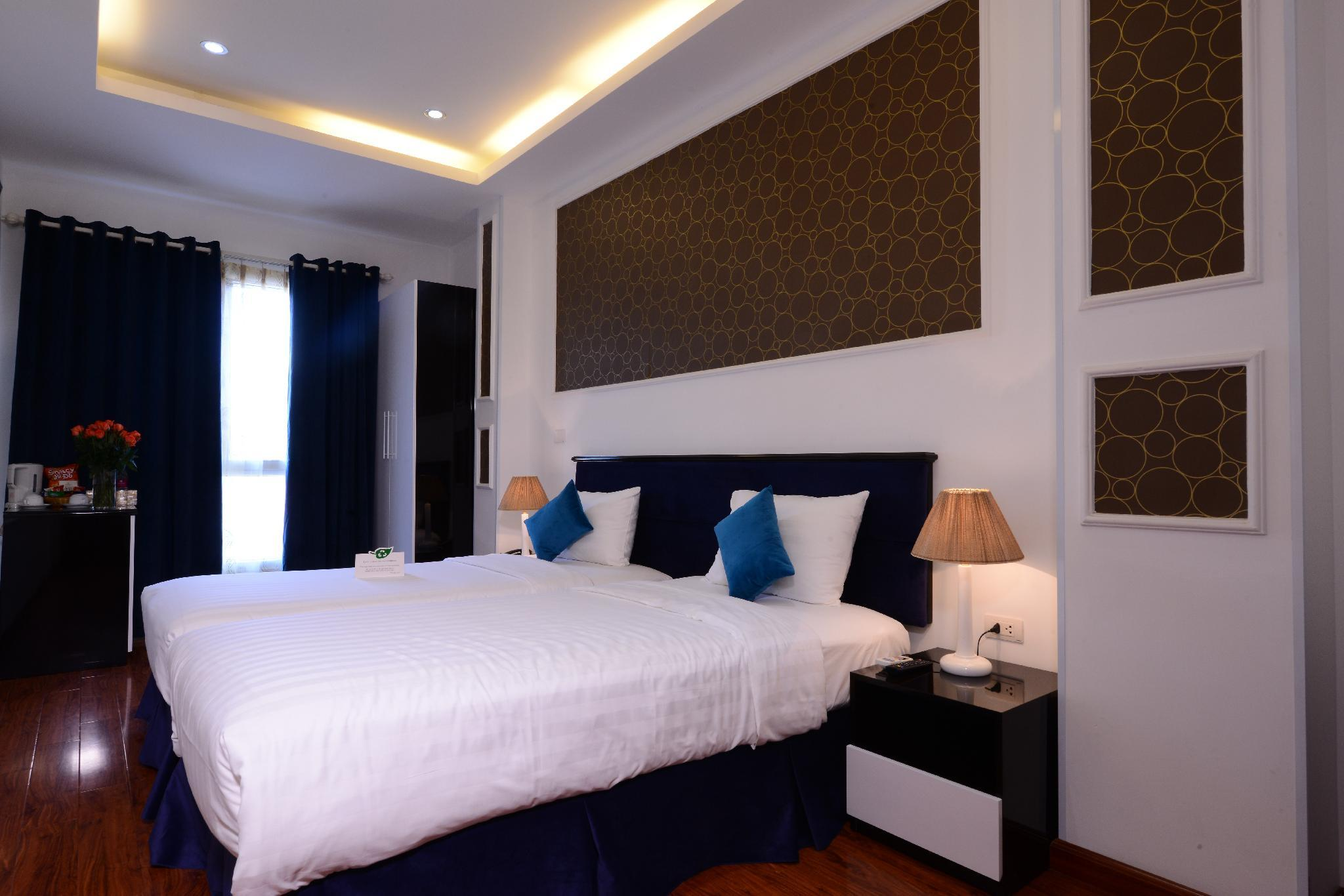Golden Sun Palace Hotel In Hanoi Room Deals Photos Reviews
