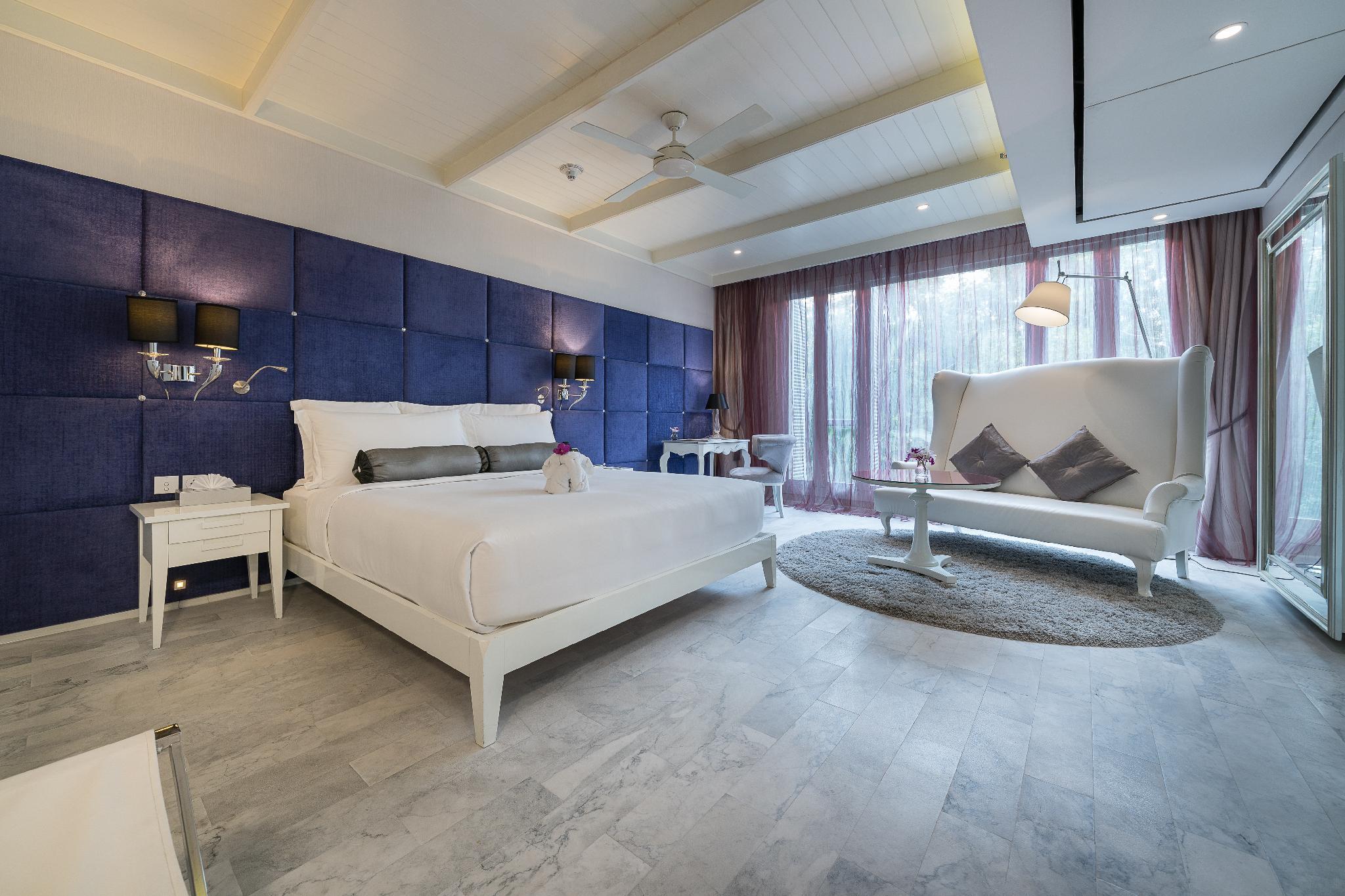 Book Hua Chang Heritage Hotel Bangkok 2019 Prices From A 127