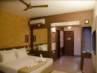 La Grace Resort (India Goa): description and reviews of tourists 22