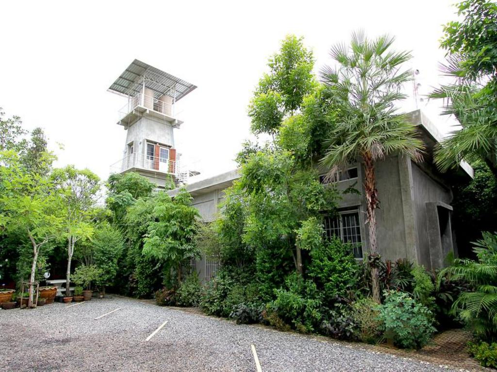 More about Udon Green Ville Villa