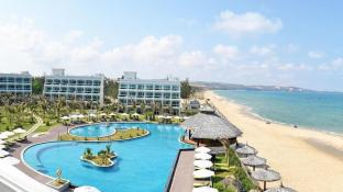 Binh Thuan Province Hotels Best Rates