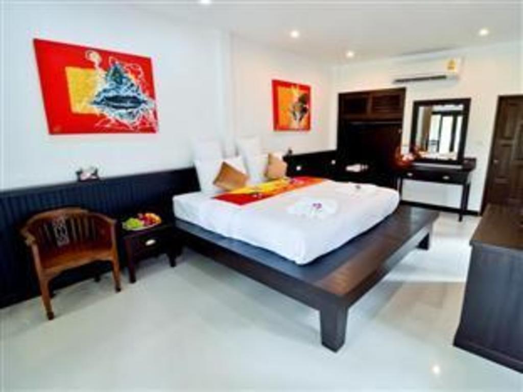 Thalane Resort Ban Tha Len Krabi Room Deals Photos