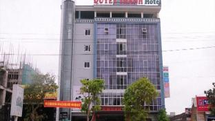 Quyet Thanh Hotel