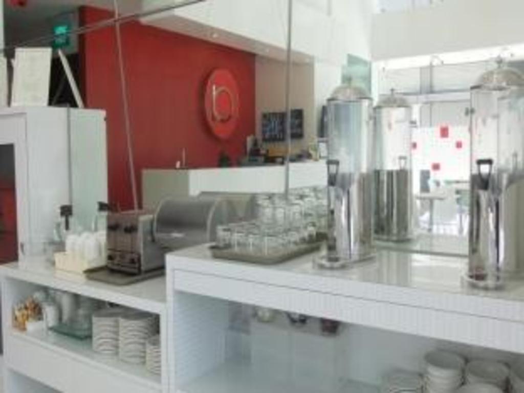 Best Price On Amaris Hotel Bugis In Singapore Reviews