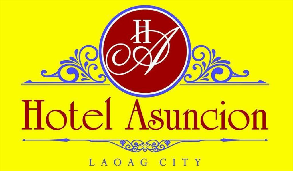 More about Hotel Asuncion