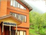 Amarnath Kingsleay Hotel