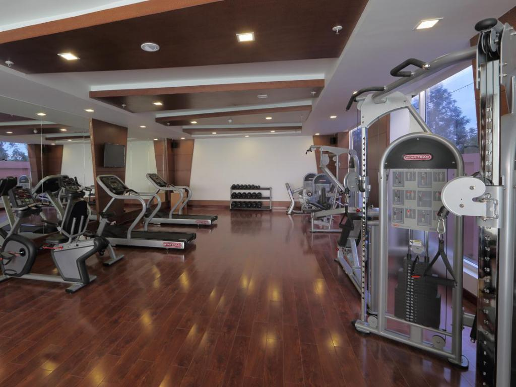 Aishwarya Suites Best Price On Country Inn Suites By Carlson Mysore In Mysore