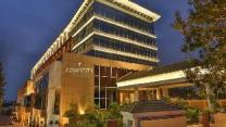 Country Inn & Suites by Radisson Mysore