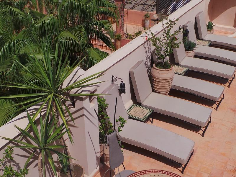 Salle De Bain Style Riad ~ book riad abbassia in marrakech morocco 2018 promos