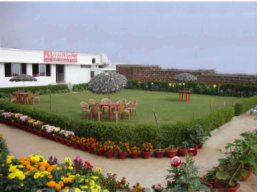 Hotel New Green View Best Price On Hotel New Shankar International In Puri Reviews