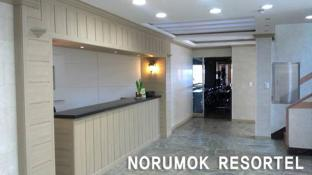 Norumok Resortel