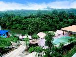 Star Hill River Kwai Resort