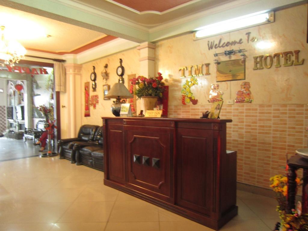 Adamas Hanoi Hotel Hotels Near Hoan My Hospital Ho Chi Minh City Best Hotel Rates