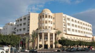 El Kantaoui Center and Spa