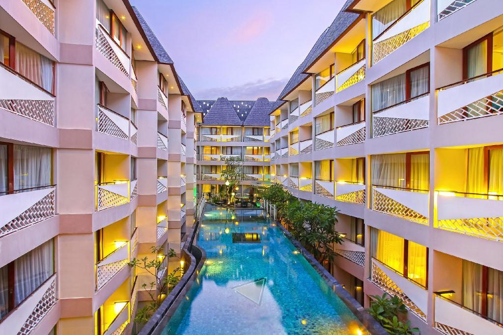 Image Result For D Varee Diva Hotel Balia