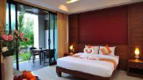 Samui Honey Suite