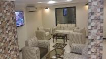 Manarat Bait Al Arab Furnished Units