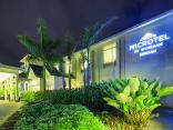 Microtel by Wyndham General Santos