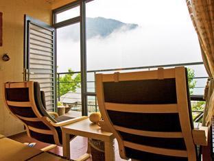Alishan Lauya Homestay in Chiayi - Room Deals, Photos & Reviews