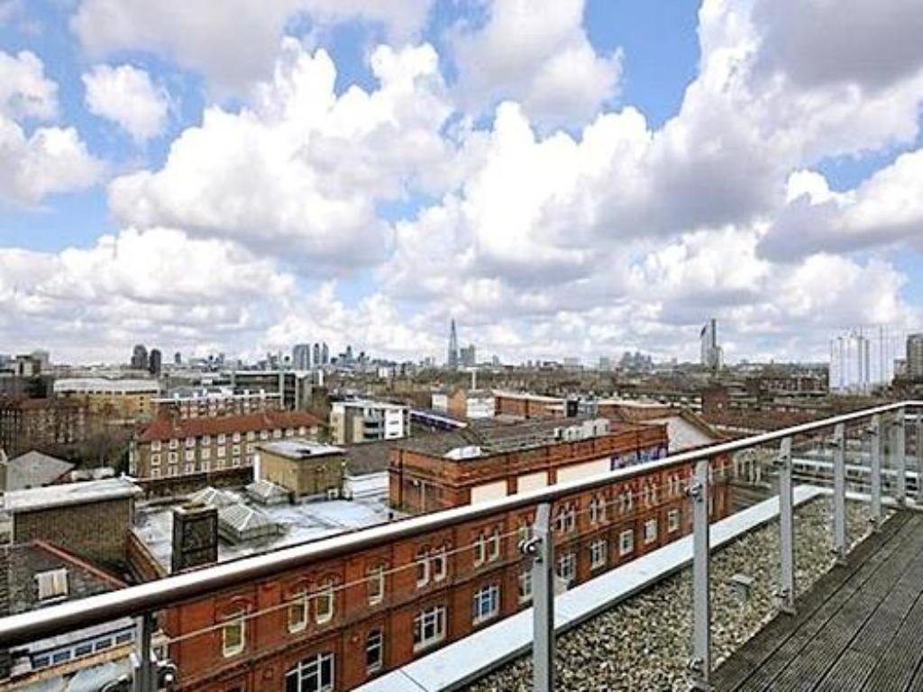 Westminster Serviced Apartments in London - Room Deals ...