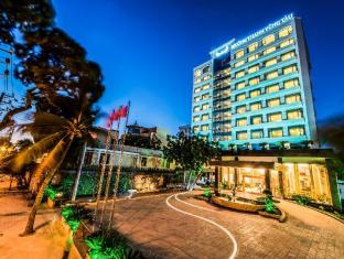 Muong Thanh Vung Tau Hotel