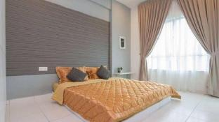 Fanny Vacation Home – Bayan Lepas