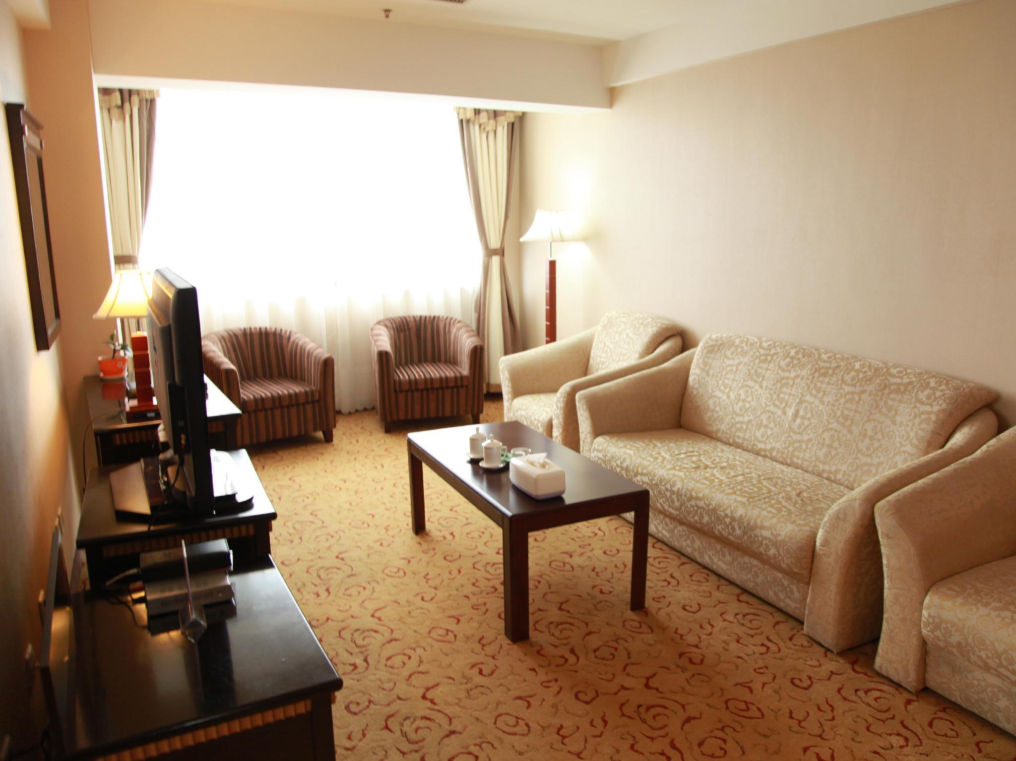 qingdao detai hotel in china room deals photos reviews rh agoda com