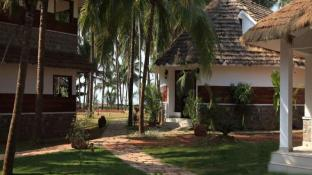 Malabar Ocean Front Resort & Spa