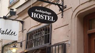 10 Best Stockholm Hotels: HD Photos + Reviews of Hotels in