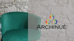 Archinue Suite & Apartments