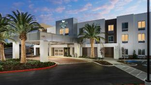 Homewood Suites by Hilton San Jose-North