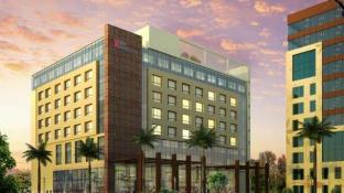 Uttar Pradesh State State Hotels - Best rates for Hotels in