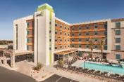 Home2 Suites by Hilton Phoenix-Tempe ASU Research Park