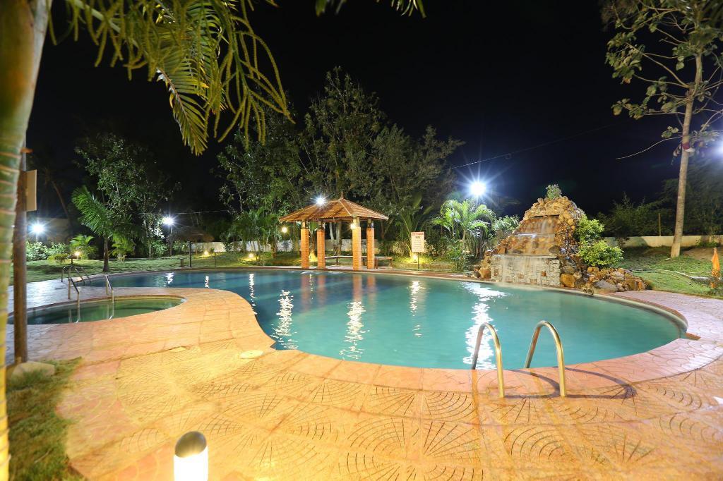 Mermaid resort kelambakkam in chennai room deals - Resorts in ecr chennai with swimming pool ...