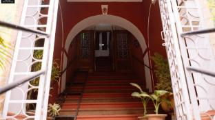 DERA HAVELI GWALIOR-ROYAL HERITAGE HOMESTAY
