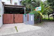 3 BR Guest House - Simply Homy Unit Pogung