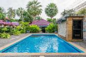 Tananza Resort and Homestay Phuket